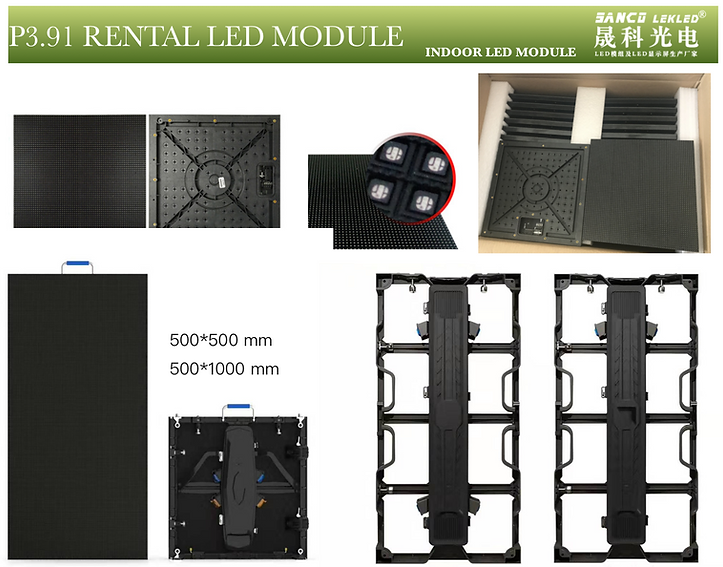 p3.91 rental led module.png