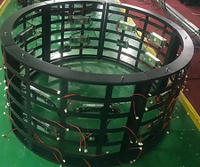 Curved Flexible Led screen cabinet .png