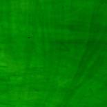 Green Clear Streaky