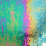 Black Opal Luminescent