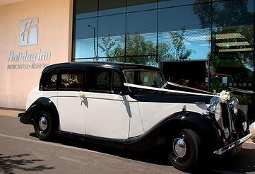 HI-Jesmond-WeddingCar.jpg