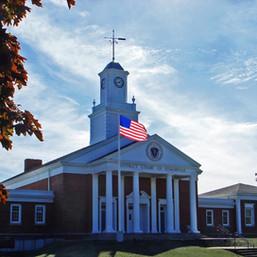 Somerville District Court