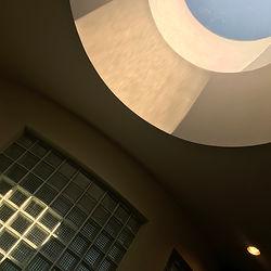 office skylight 2.jpg