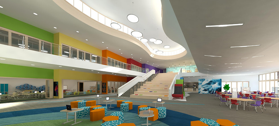 DINING COMMONS 1.jpg