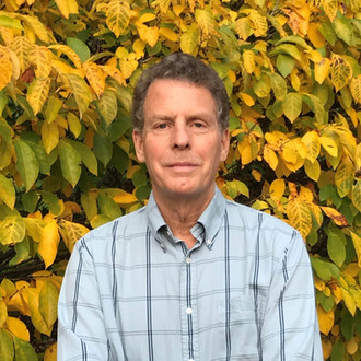 Claude Greenberg Joins Habeeb & Associates Architects
