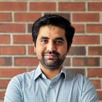 Habeeb & Associates Architects Promotes Apurva Patel From Intern to Architectural Designer