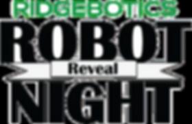 ROBOOSFX_upscaled_illustration_x4.png