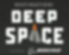 deep space.png