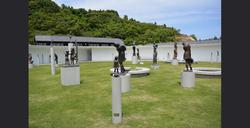 岩田健 母と子のミュージアム