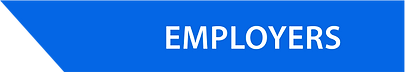 For Employers Banner (2).png
