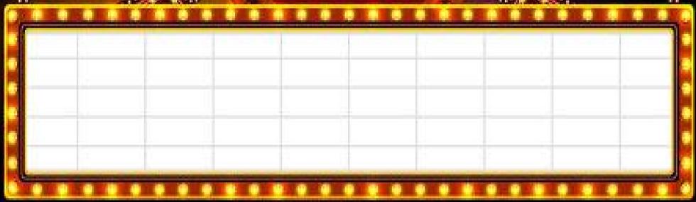 CinemaSign (1).png