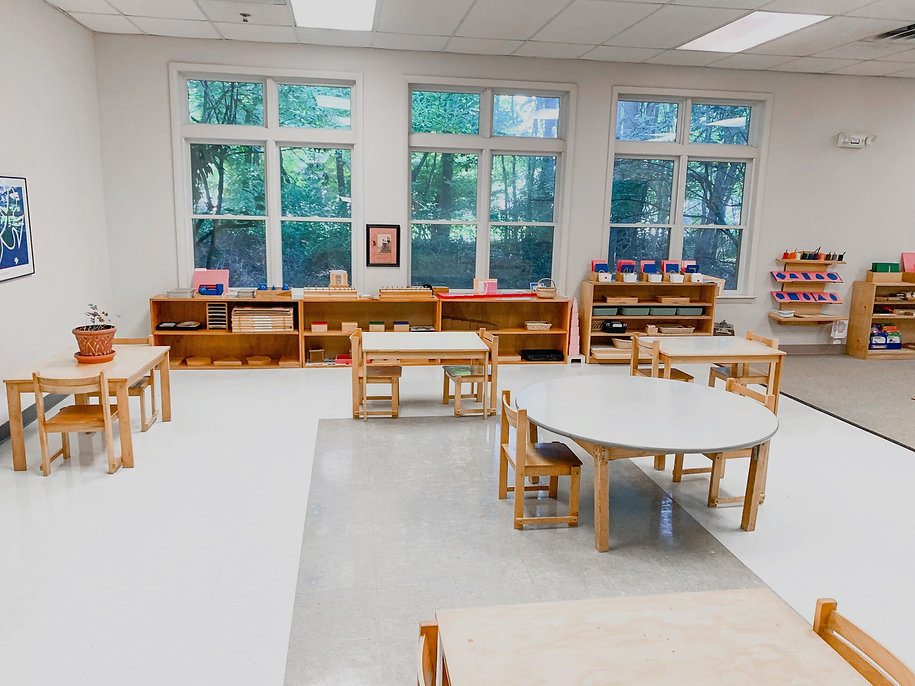 maryland montessori school.jpg