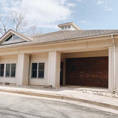 Private Montessori School in Olney, MD