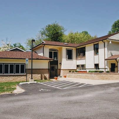 Montessori School in Columbia, mD