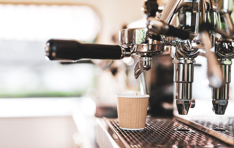 Kaffekutsche_raphaelzellerfotografie-56.