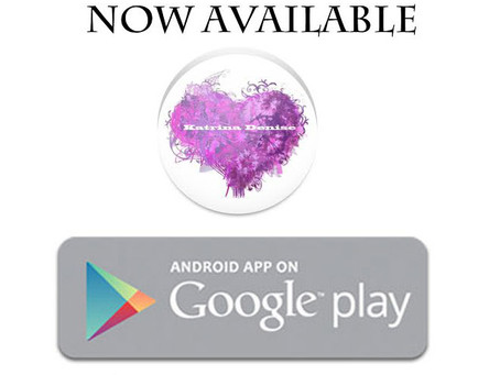 Take Kindred Dreamheart with you anywhere you go with our NEW mobile App!