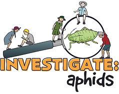 Investigate RWA2017 kids.jpg