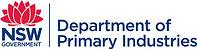 Copy of DPI logo colour rgb.jpg