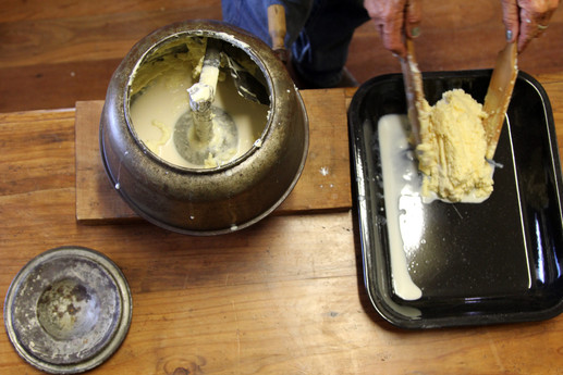 traditional butter making.jpg
