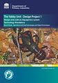 Yabby design proj1.jpg