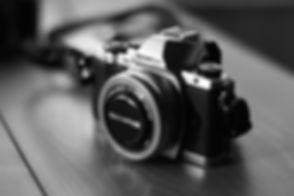 camera-541213.jpg