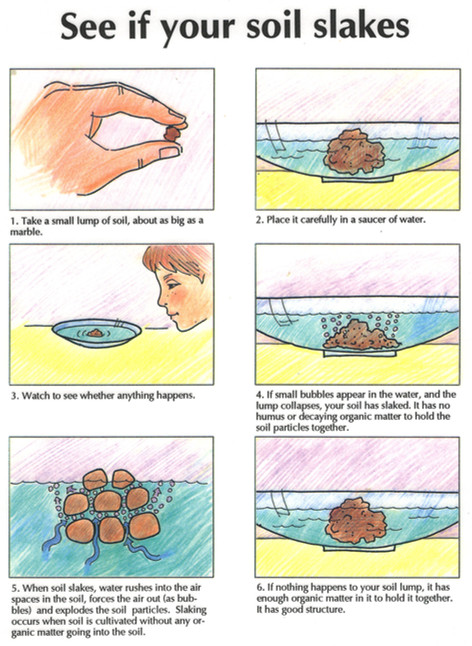 slaking instructions.jpg