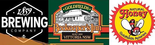 beekeepers inn logos.jpg