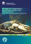 Yabby design proj2.jpg