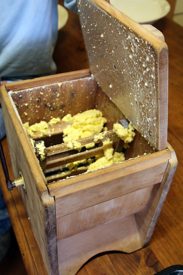 butter making.jpg