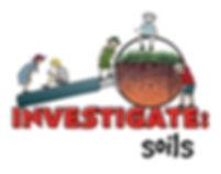 investigate soils + kids_red.jpg