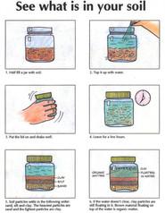 jar test instructions.jpg
