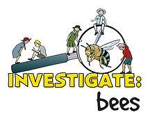 investigate bees + kids small.jpg