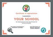 Certificate of Appreciation image.jpg