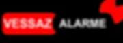 Vessaz Alarme logo