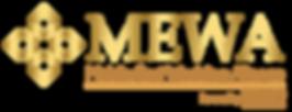 MEWA-01.png