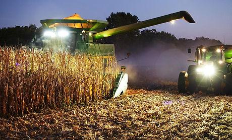 JD harvesting.jpg