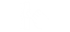 Scale Up Icon 2 white.png