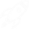 Start Up Icon white.png