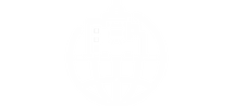 Global Company Icon 2 white.png