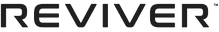 Reviver Logo Small.png
