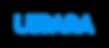 RGB_Lebara_Wordmark_Blue.png
