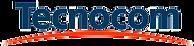 Tecnocom - Indra