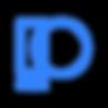 itson_logo_transparent.png