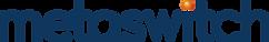 Metaswitch-logo.png