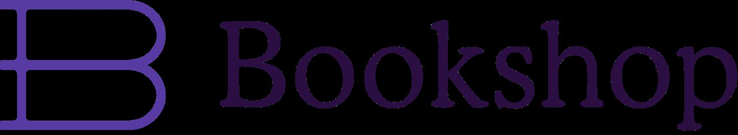 Bookshop_Logo_Dark