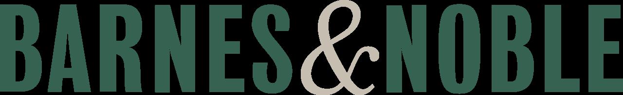1280px-Barnes_&_Noble_logo.svg
