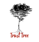 trust tree red no pro-01.png
