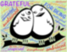 gratitude-2939972_1280.jpg