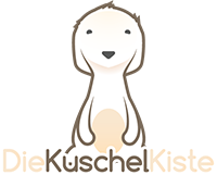 Die-Kuschel-Kiste-Logo.png
