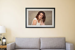apartment-comfort-contemporary-1491012.j